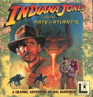 indiana_jones_atlantis_cover