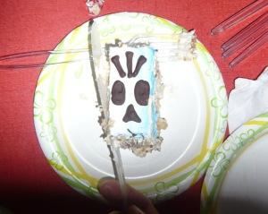 smaller_cake