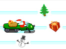 Check out Hal's free Holiday minigames!