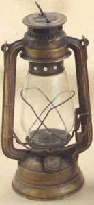brass-lantern