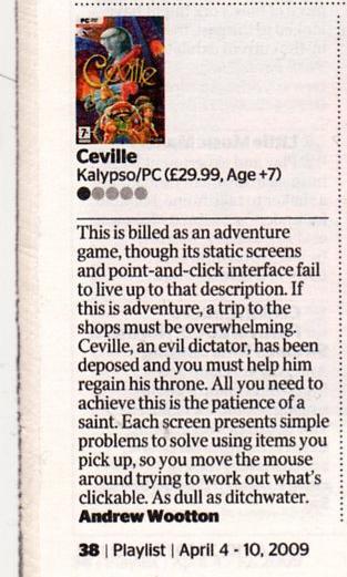 ceville review002