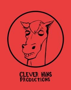 CLEVERHANS_LOGO